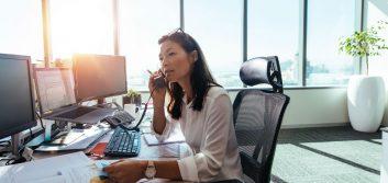 Women in Tech: Diversity leads to better Innovation