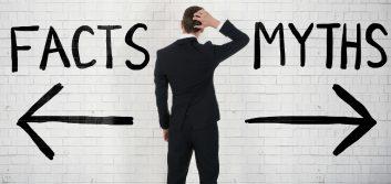 Debunking three strategic planning myths
