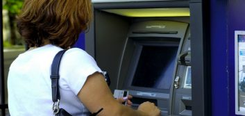 Cash is king: ATM notices