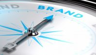 Is your brand bred, fed and led?