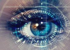 3 incredible facts about biometrics