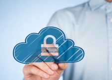 What's clouding your vision: 4 cloud computing vulnerabilities to watch out for in 2021