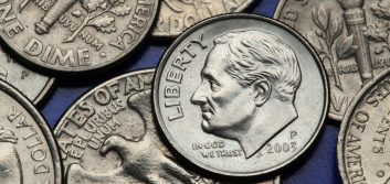 New resources for FIs to encourage coin movement unveiled
