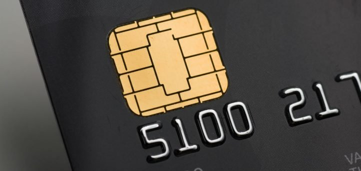 Debit card fraud rising – Is your credit union ready?