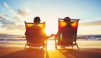4 unexpected retirement expenses