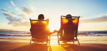3 ways to thrive financially in retirement