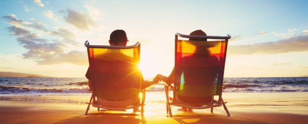 3 ways to cut back expenses after you retire