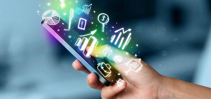The credit union member experience: Why digital is the future