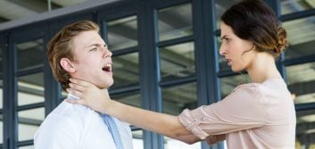 Stop doing this and you'll be more effective at resolving conflict