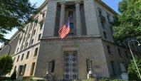 Justice Department sets major fair-lending enforcement push