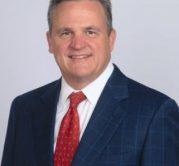 Bill Mullally