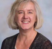 Beth Cutler