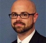 Dave Chojnacki