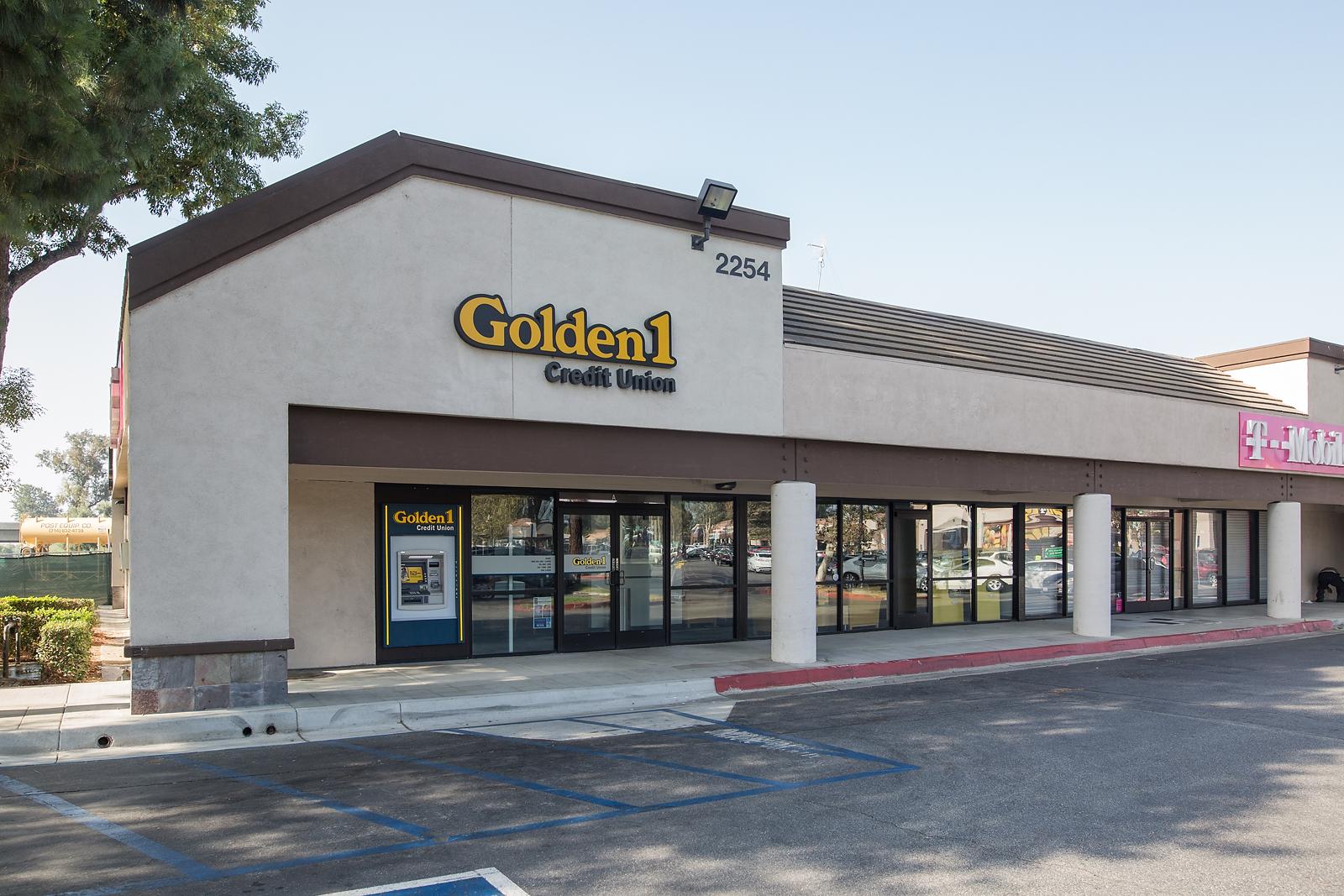 golden 1 credit union corporate office sacramento ренессанс кредит поддержка