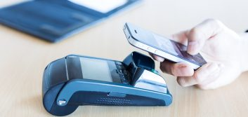 Financial institutions not prepared for future of payments