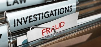 Q&A: Safely sharing fraud-related information