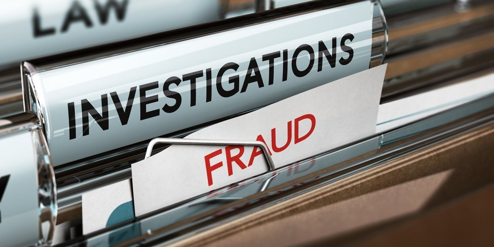 FinCEN advisory for unemployment insurance fraud SARs