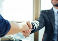 3 tips for effectively cross-selling insurance at your financial institution