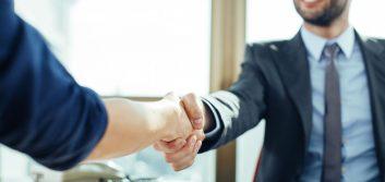 5 leadership habits that instill trust