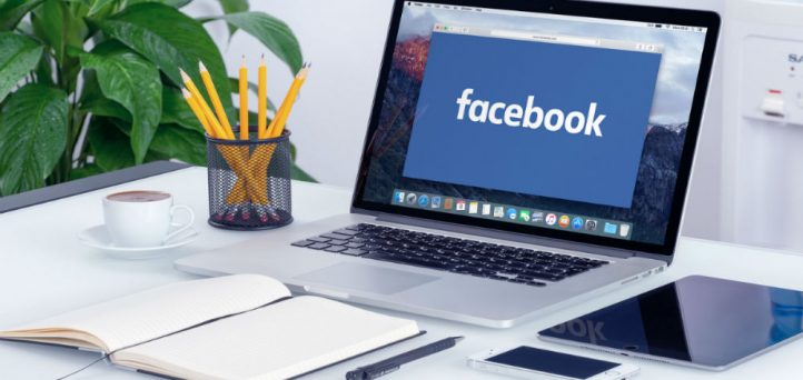 Facebook for your credit union