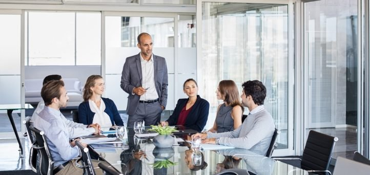 5 phrases leaders should use often