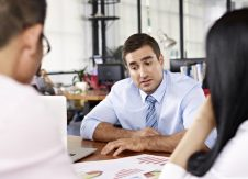 How to attract top talent on a credit union-sized budget