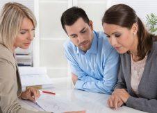 One-on-one lending skills remain relevant