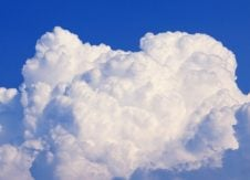 How a cloud-based document management system can improve the health of your CU