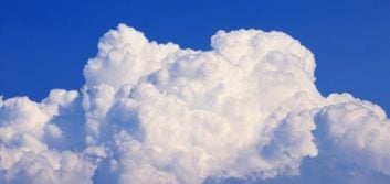 6 cloud-based revenue opportunities for financial institutions