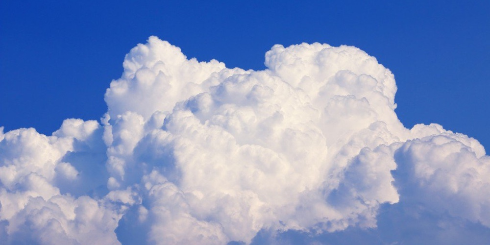 AWS launches second cloud region in China through a local partner