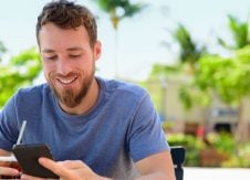 A zest for Zelle drives early adoption at 2 credit unions