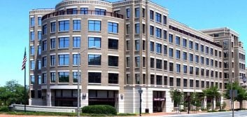 NCUA proposes 3.9% increase in operating budget for 2020
