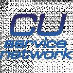 CU Service Network