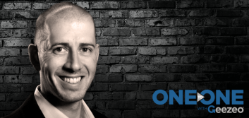 One-to-One with Geezeo: James Robert Lay, Chief Executive Officer, Digital Growth Institute