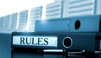 HR rules add to credit unions' compliance woes