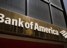 4 revealing insights from study of new branches opened by big banks