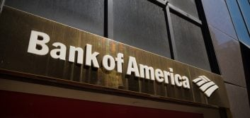 Bank of America is no bank of Americans