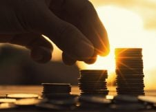 5 ways to advance your investment program