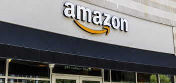 What financial marketers can learn from Amazon about personalization