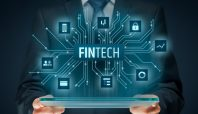 FinTech offers relief for millennials' financial challenges