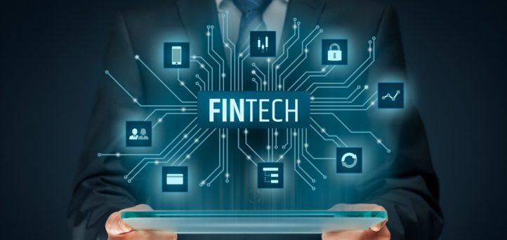 Why fintech companies keep launching their own banking products