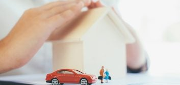 Top auto & home insurance trends to watch in 2018