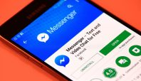 Taking the MESS out of Messenger: 5 key takeaways