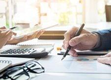 Video: CSI Banking Priorities Executive Report 2019