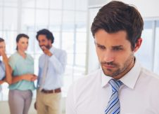 5 things you should never do at work