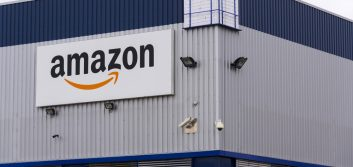 Do consumers really want to bank with Amazon?