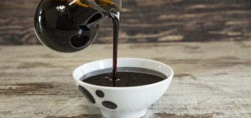 Getting rid of mortgage molasses