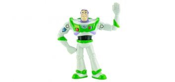 To infinity and beyond: The future of the credit union industry