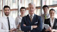 5 habits of great leaders