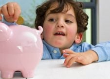 Leverage a Biz Kid$ grant to improve youth financial futures